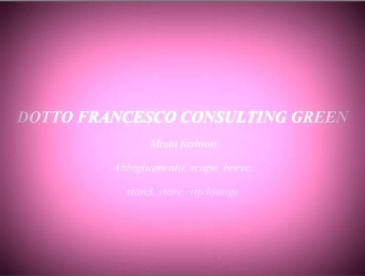Moda: Allestimenti fieristici in stile  di Dotto Francesco consulting Green