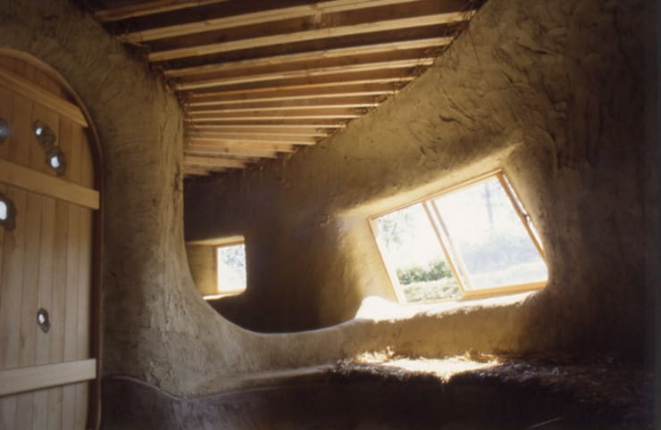 House for stories 内観: 遠野未来建築事務所 /  Tono Mirai architectsが手掛けた家です。
