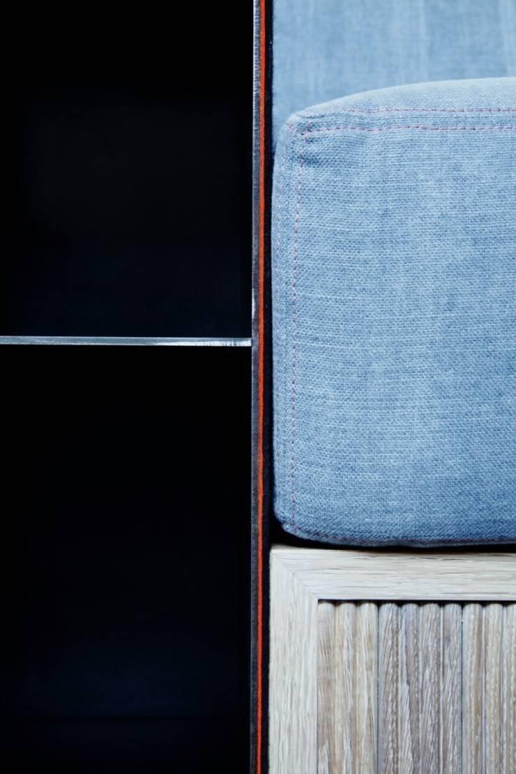 Meubels: modern  door Proest Interior, Modern