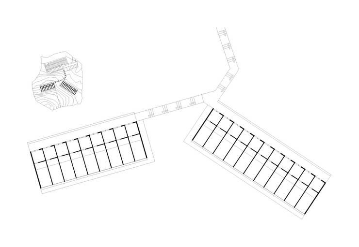 GATOCAN:  de estilo  de soma [arquitectura imasd]