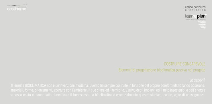 "Elementi di progettazione bioclimatica :  in stile {:asian=>""asiatico"", :classic=>""classico"", :colonial=>""coloniale"", :country=>""In stile Country"", :eclectic=>""eclettico"", :industrial=>""industriale"", :mediterranean=>""mediterraneo"", :minimalist=>""minimalista"", :modern=>""moderno"", :rustic=>""rustico"", :scandinavian=>""scandinavo"", :tropical=>""tropicale""} di Team Replan - Bortoluzzi Associati,"