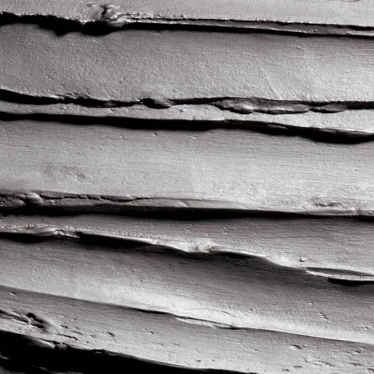 Fow sharp grey:  Muren & vloeren door Dofine wall | floor creations