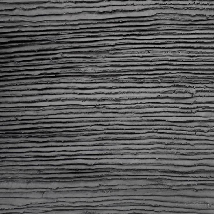Chocolat wall:  Muren & vloeren door Dofine wall | floor creations