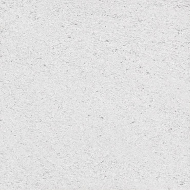 Matteo Brioni Multi:  Muren & vloeren door Dofine wall | floor creations