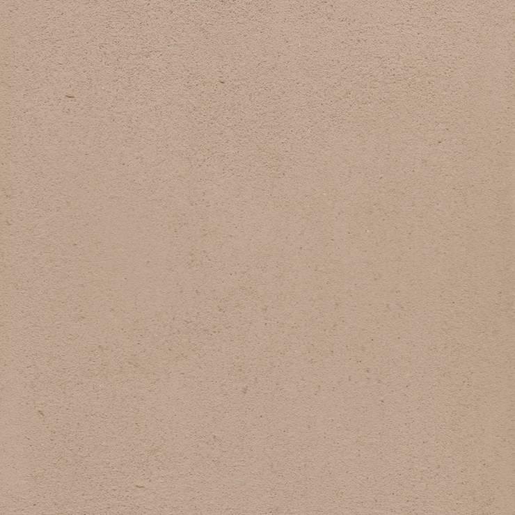 Matteo Brioni Vista:  Muren & vloeren door Dofine wall | floor creations,