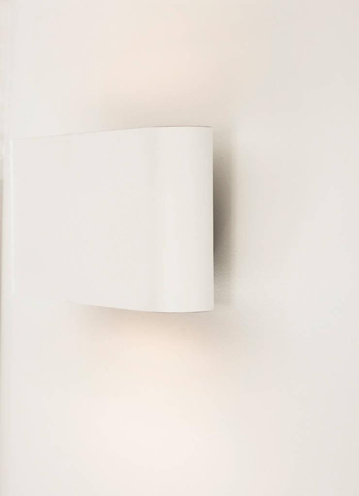 Ontwerp leefkeuken:  Keuken door Jolanda Knook interieurvormgeving