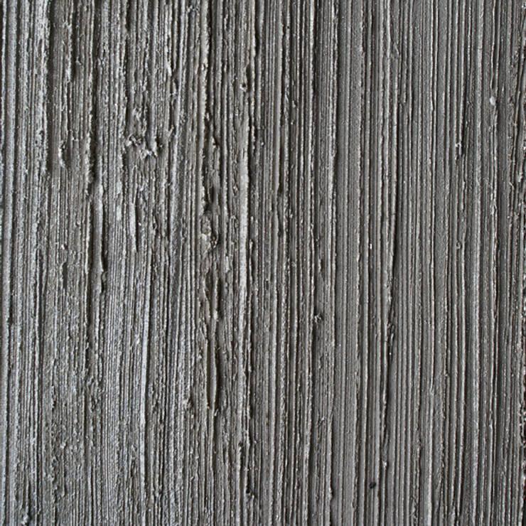 Barnstuc:  Muren & vloeren door Dofine wall | floor creations