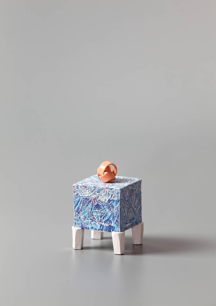 Box-blue-1: 김세현의