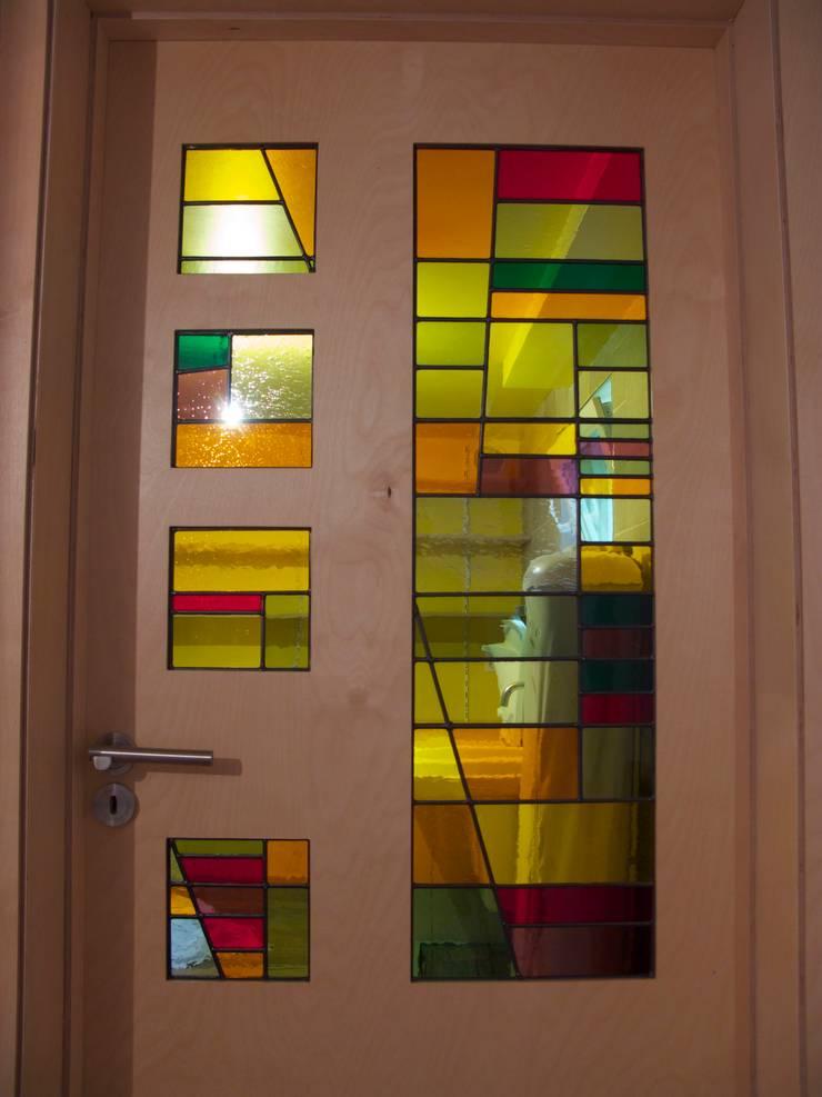 doors:  Windows & doors  by tim germain furniture designer/maker