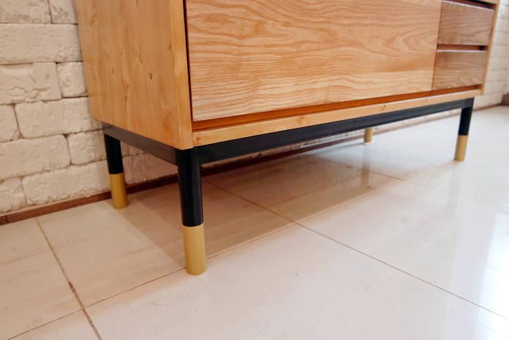 modern  von Design-namu, Modern
