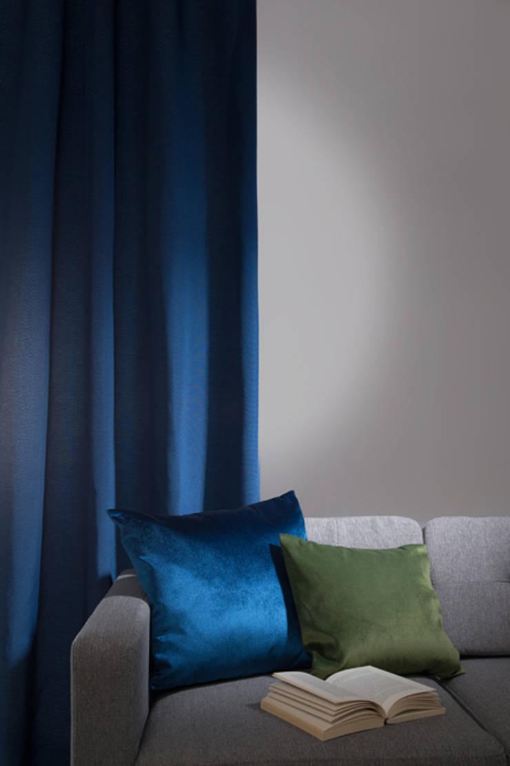 Fuggerhaus Stoff Carrera:   von Indes Fuggerhaus Textil GmbH,Klassisch