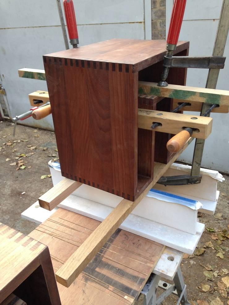 restoration:   by woodstylelondon