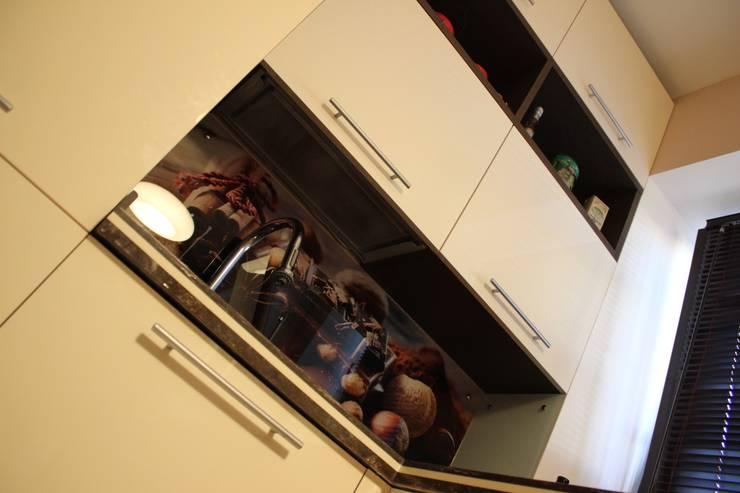 люблю кофе и Японию!!!: Кухни в . Автор – TOPOS