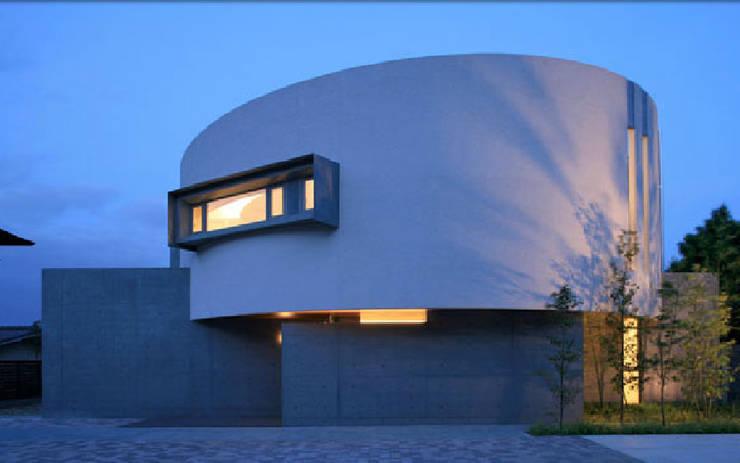 芦屋の家: info7150が手掛けた家です。