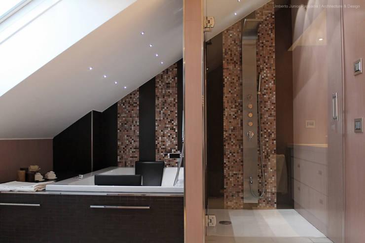 Verniciare Vasca Da Bagno Ghisa : Come verniciare vasca da bagno come rivestire la vasca da bagno