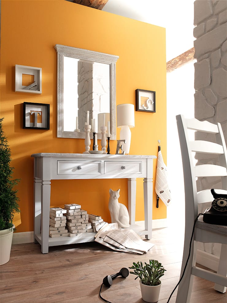 Meble OTELLO : styl , w kategorii Sypialnia zaprojektowany przez mebel4u