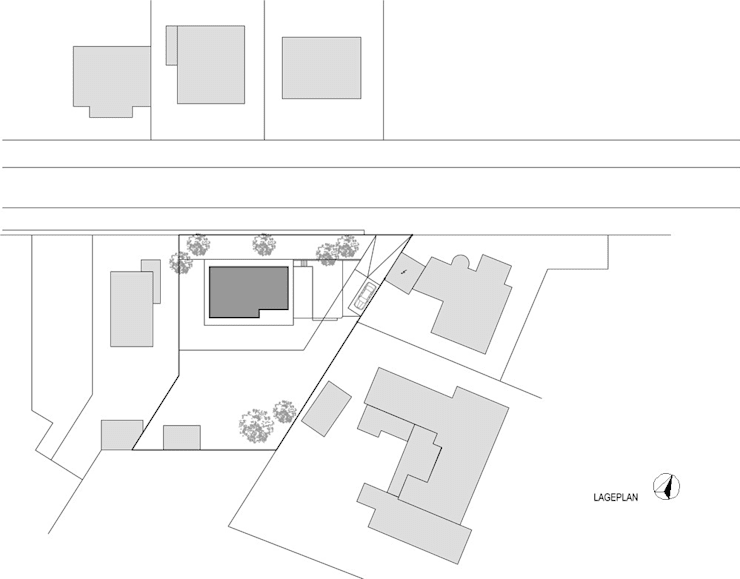 by Helwig Haus und Raum Planungs GmbH