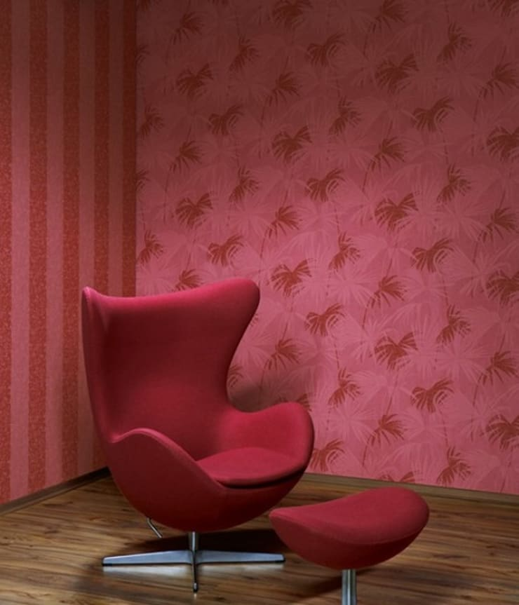 Venüs Grup – Manisa Tadilat: modern tarz , Modern