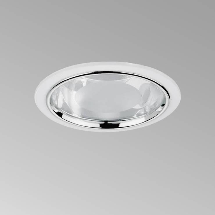 KARMA LED AYDINLATMA – Ürünler: modern tarz , Modern