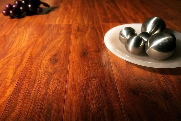 Walls & flooring by Laminato - Bodenleger Frank Hennicke