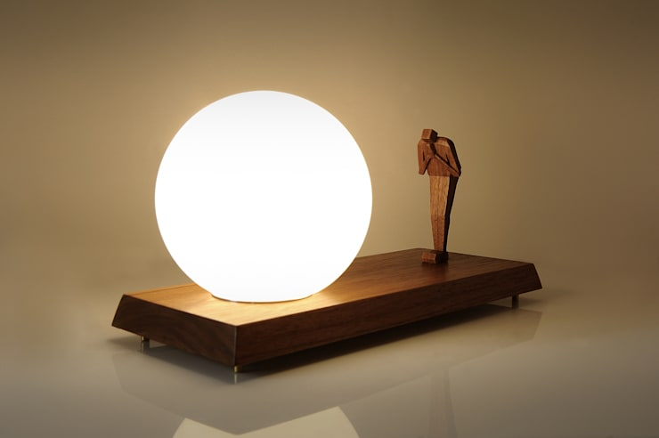 modern  by Studio IGI, Modern