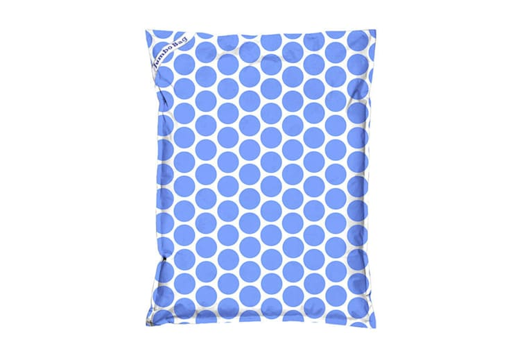 Jumbo Bag Original Dot: Maison de style  par Solution-D