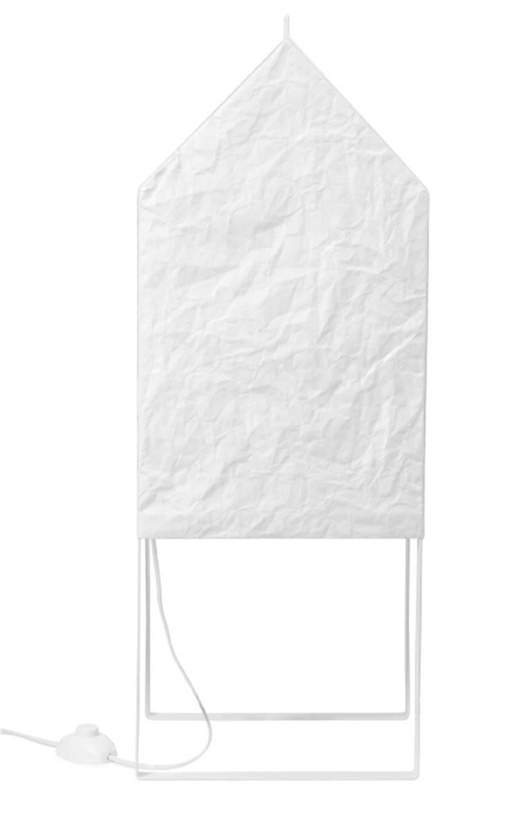 minimalist  by Natural Born Design, Minimalist