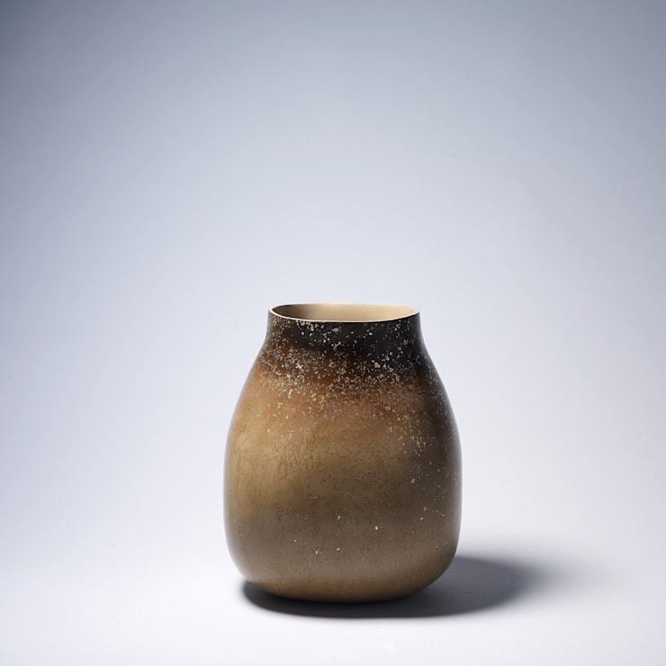 Vase: 황혜정 ART57(아트옻칠)의  아트워크