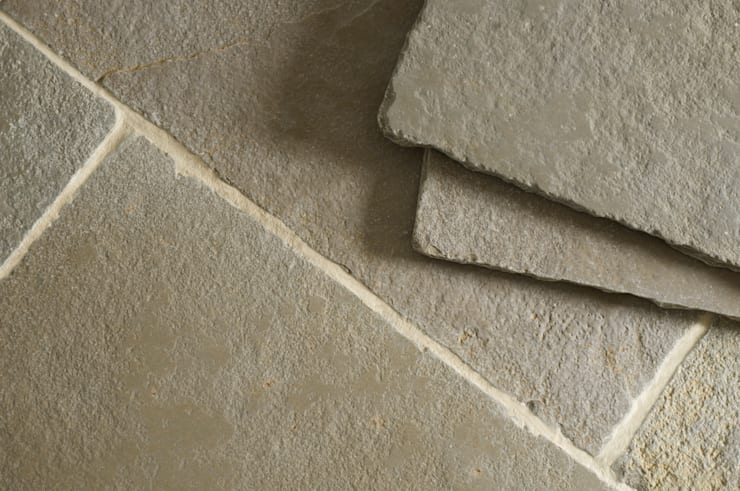 مطبخ تنفيذ Floors of Stone Ltd