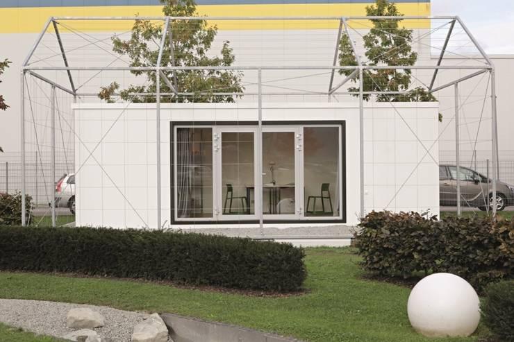 addhome by KRAMER GmbH의  회사