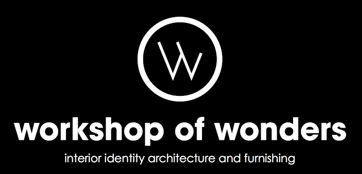 Project bij Workshop of Wonders:   door PuurKurk