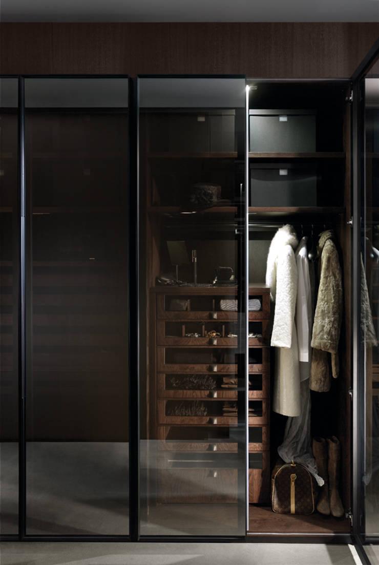 FORMENTERA Wardrobe:  Hotels by Squaremelon