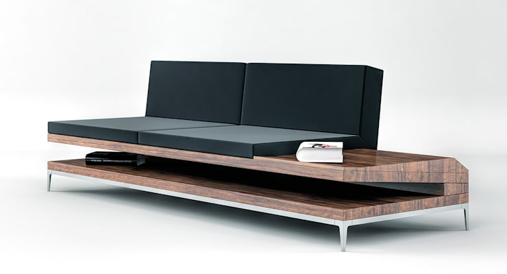 Seyit Ali GÜZEL – MOU Sofa:  tarz Ofis Alanları & Mağazalar