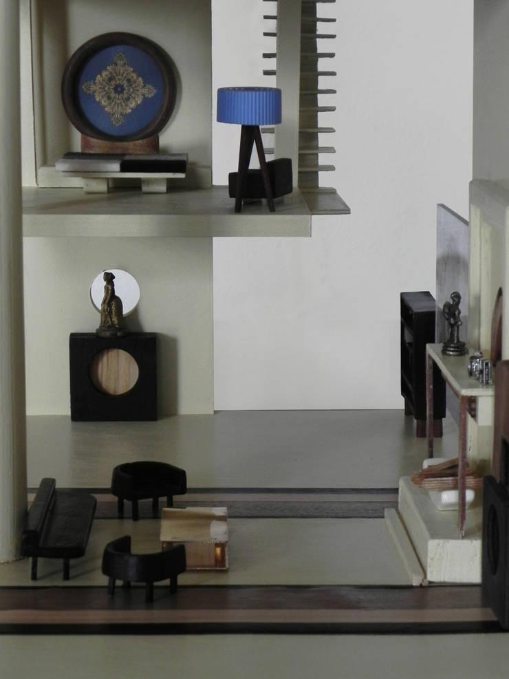 minimalist  by muskat18, Minimalist