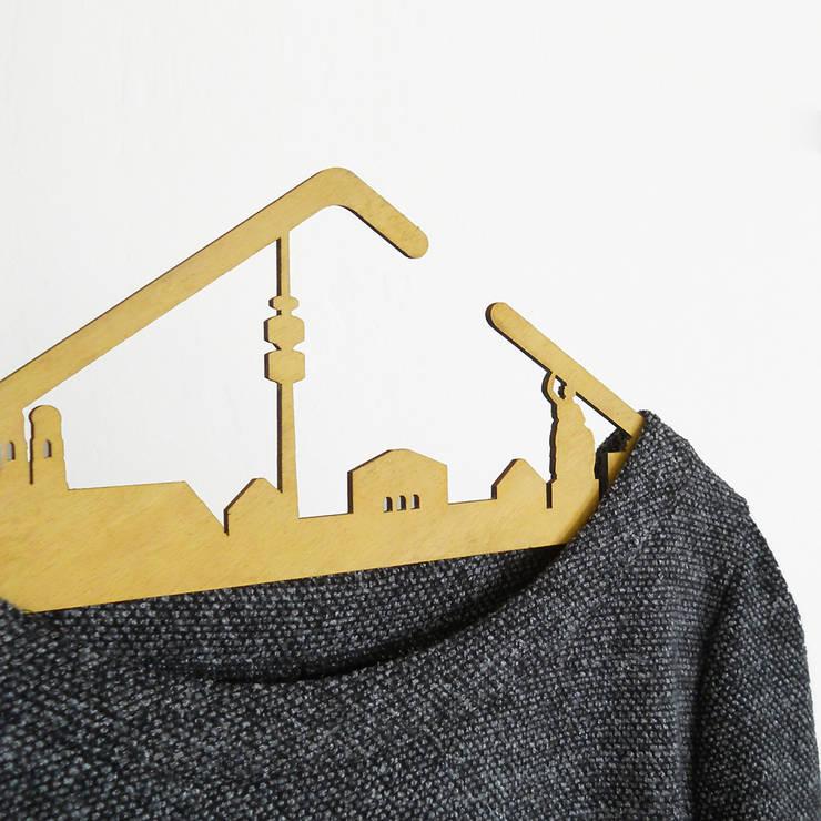 غرفة الملابس تنفيذ muskat18