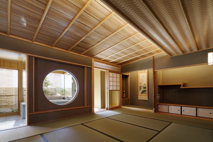 CASA-KARAKARA: mattchが手掛けた壁です。