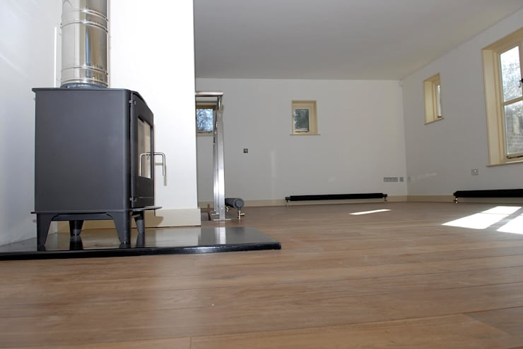 Tod Lane, Norwich (before and After):   by Studio Urban Blu
