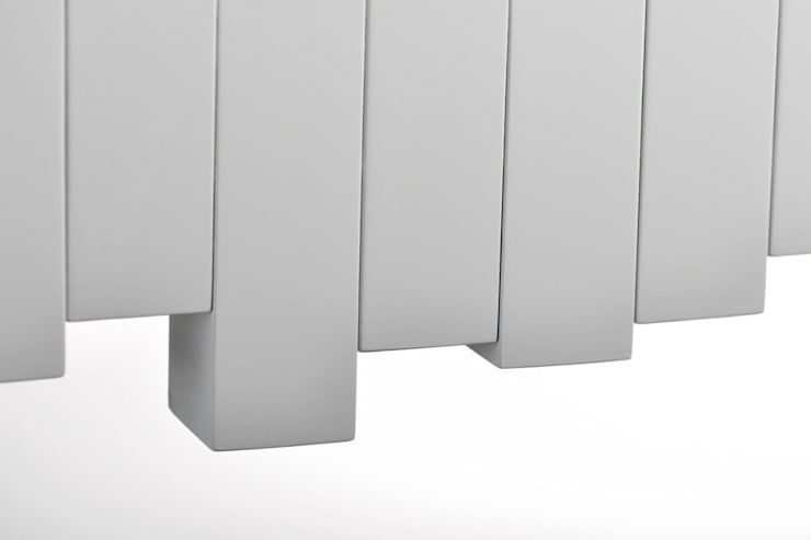 Tetris: styl , w kategorii Jadalnia zaprojektowany przez This is minimal,
