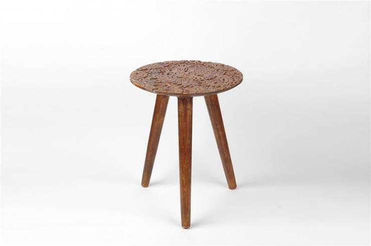 kokoshome22 – Kokoshome:  tarz İç Dekorasyon