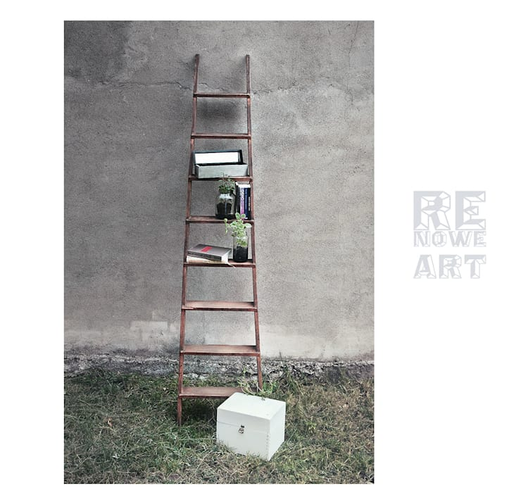 www.mybaze.com/pl/renoweart: styl , w kategorii  zaprojektowany przez ReNowe Art,Skandynawski