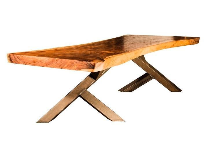 Stół S_08  : styl , w kategorii Jadalnia zaprojektowany przez Nizio Interior