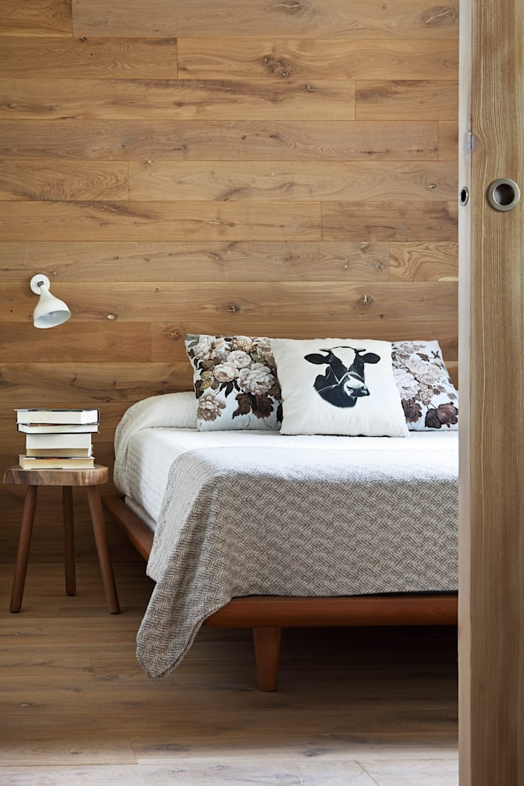 Artesa: Hoteles de estilo  de erico navazo