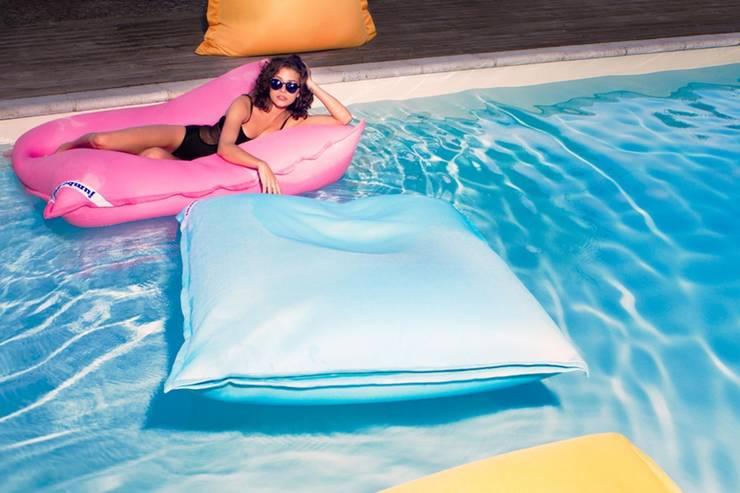 Pool von KSL LIVING