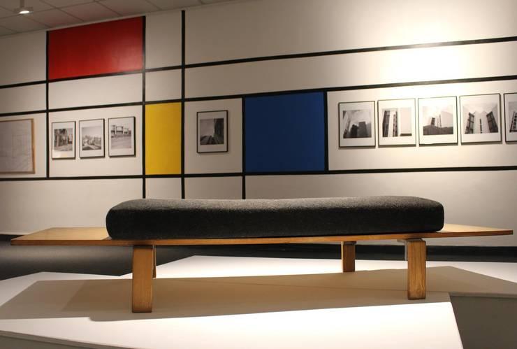 Galerie Clément Cividino Ent.의  아트워크