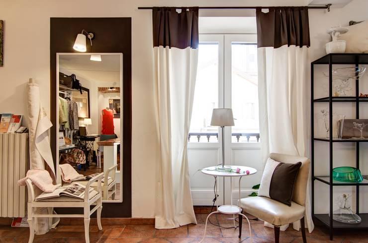Home Staging per i privati:  in stile  di lo stile di giorgia
