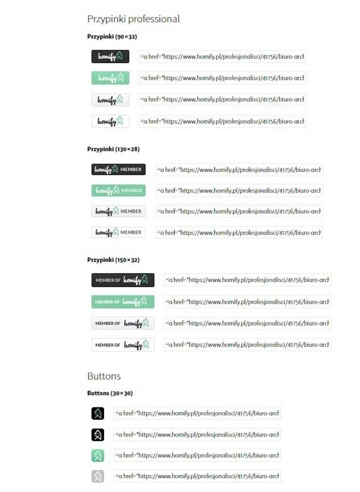 Jak zainstalować przypinki?: styl , w kategorii  zaprojektowany przez homify wsparcie