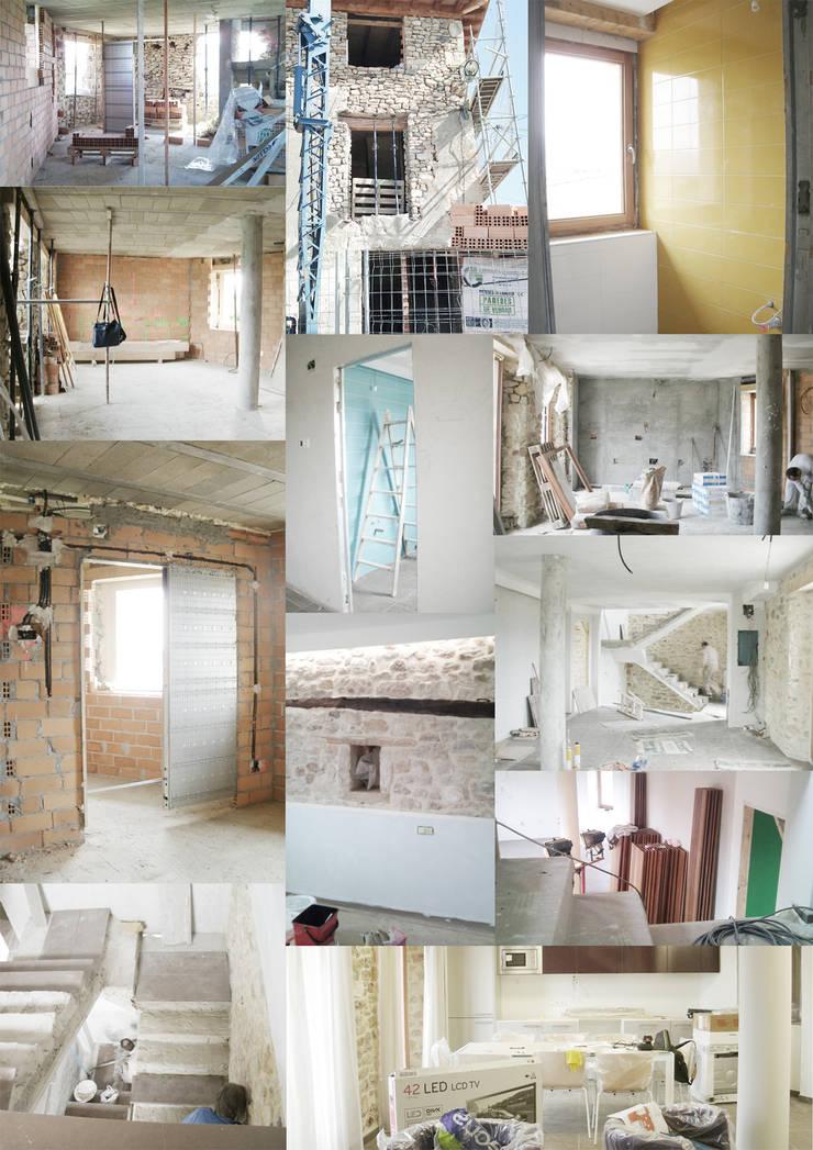 Proceso:  de estilo  de interior03
