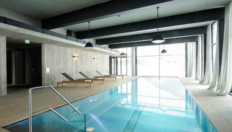 Hotels by info4118, Modern