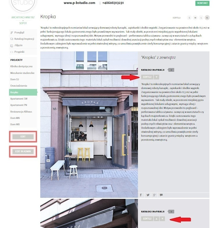 Jak mogę zaktualizować mój projekt? : styl , w kategorii  zaprojektowany przez homify wsparcie