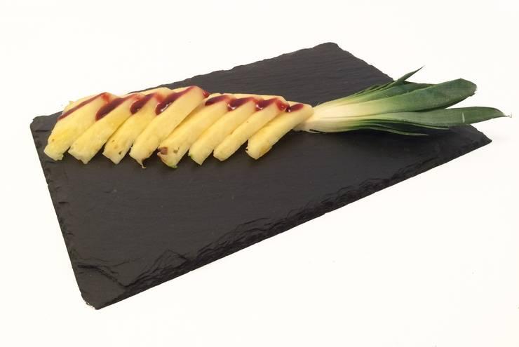 Cocinas de estilo  por Comercial Martens
